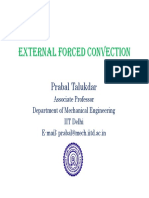 (17)-External forced convection-part1.pdf
