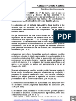 DECRETO 51/2007 RESUMIDO