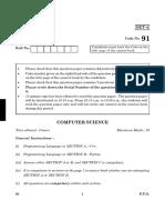 091 Computer Science.pdf