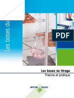 Guide ABC of Easy Titration FR Low-res