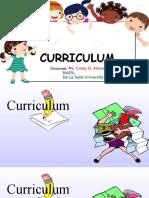 Learner-Centered Curriculum-2.pptx