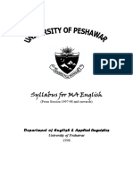 MA English Syllabus KUST.pdf