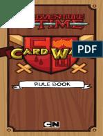 at_card_wars_rulebook3_0.pdf