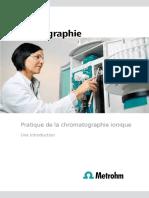 monographie.pdf