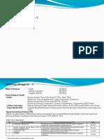 05-KULIAH_5 FOH-BOH.pdf