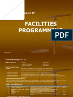 04-KULIAH_4 FACILITIES PROGRAMMING.pdf