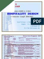 01-KULIAH_1 GBPP HD GJL 16_17 R.pdf