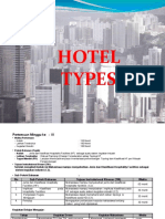 03-KULIAH_3 HOTEL TYPES.pdf