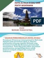 13-ARSITEKTUR HOTEL DARI PERSPEKTIF WISATAWAN.pdf