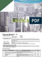 06-KULIAH_6 GUESTROOM DESIGN.pdf