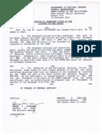 AFP G 161-375 (2003)