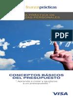 conceptos_presupuesto.pdf
