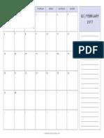 Month #1 (feb) PDF.pdf