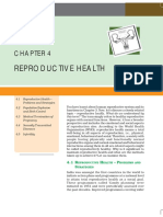 04Reproductive Health.pdf