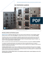 Electrical-Engineering-portal.com-Types of Electrical Power Distribution Systems