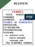 verbul.doc