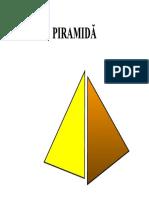 PIRAMIDA.doc