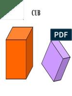 CUB, CLS. II.doc