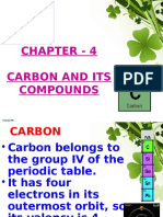 Chapter4carbonanditscompounds 150228222659 Conversion Gate02