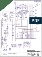 Samsung BN44-00428B PSU Schematic (1).pdf