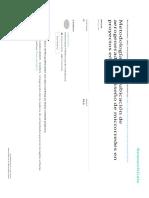 Metodología para la ubicación de aerogeneradores y diseño de microrredes en proyectos eólicos