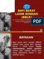 10bblr-131224184616-phpapp02