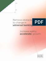 fusionbanking_equation_swo.pdf