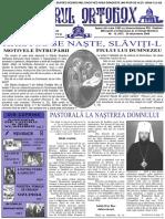 Curierul Ortodox 2000_12.pdf