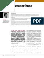 Dysmenorrhoea.pdf