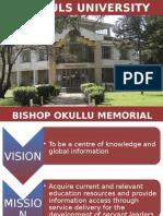 BOML Students Orientation.pptx