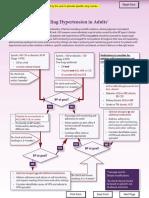 Hypertension-Protocol.pdf