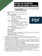 CTD_Adv.pdf