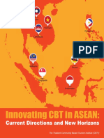 InnovatingCBTinASEAN CurrentDirectionsAndFutureHorizons Eng