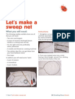 Activity ladybird net.pdf