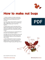 Activity make nut bugs.pdf