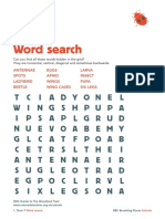 Activity ladybird words.pdf