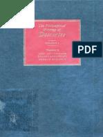 Rene_Descartes-The_Philosophical_Writings_of_Desca.pdf