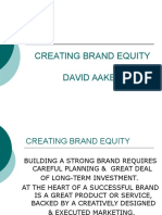 acreating-brand-equity-1229106820078266-1.ppt