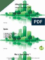 Green Bldg Swapneel PDF