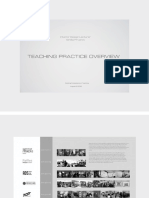 Teaching_Practice_Overview_sinisa.prvanov_pdf.pdf