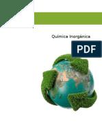 Sustentabilidad-Química-Inorganica
