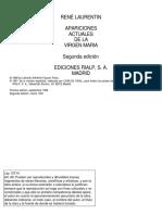 apariciones_marianas.pdf