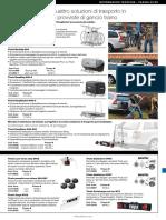 Thule EasyBase.pdf