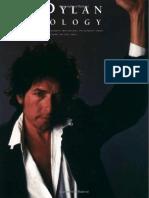 245377741 Bob Dylan Anthology