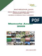 Memorial Anual 2009.pdf