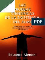 203834647-Las-pruebas-cientificas-de-la-existencia-del-alma-23-cientificos-medicos-e-investigadores-presentan-la-evidencia.pdf