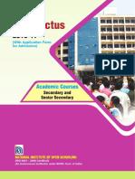 AcadProspectus_2016_17.pdf