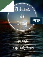 Lynn Hagen - Tasty Teasers - El Dilema de Danny