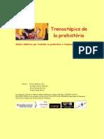 _Prehistoria.pdf