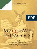 Maquiavel Pedagogo - Pascal Bernardin-2.pdf